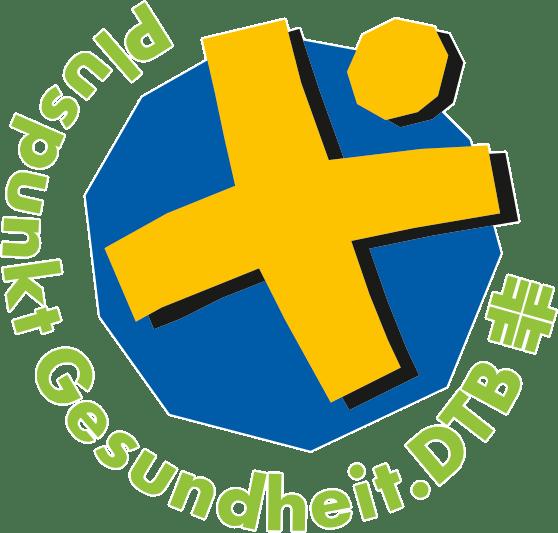Pluspunkt Gesundheit DTB